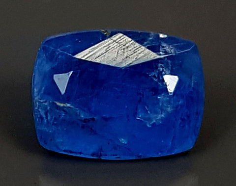 0.49CT RARE AFGHANITE GEMSTONES IGCAF04