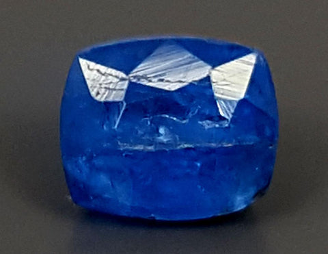 0.45CT RARE AFGHANITE GEMSTONES IGCAF05