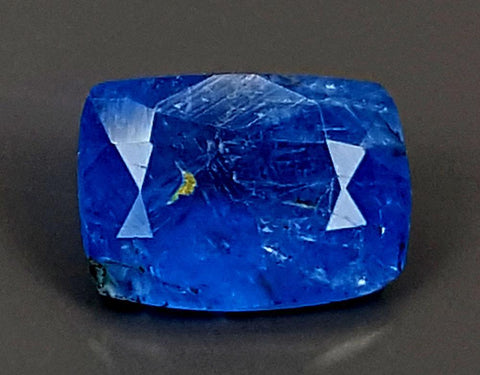 0.45CT RARE AFGHANITE GEMSTONES IGCAF06