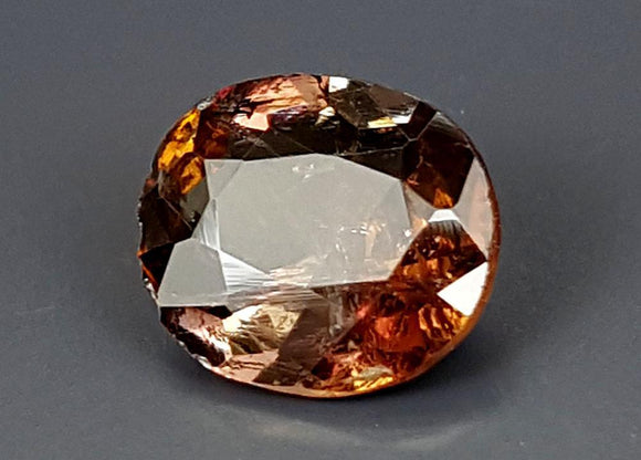 0.69CT RARE AXINITE FOR COLLECTION IGCRAX15 - imaangems17
