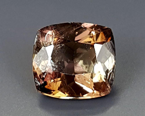 0.79CT RARE AXINITE FOR COLLECTION IGCRAX18
