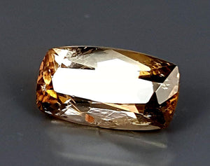 1.15CT RARE AXINITE FOR COLLECTION IGCRAX21 - imaangems17