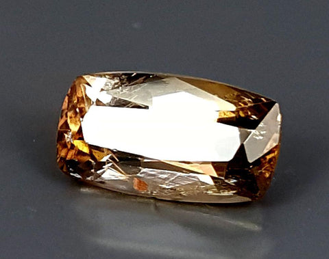 1.15CT RARE AXINITE FOR COLLECTION IGCRAX21