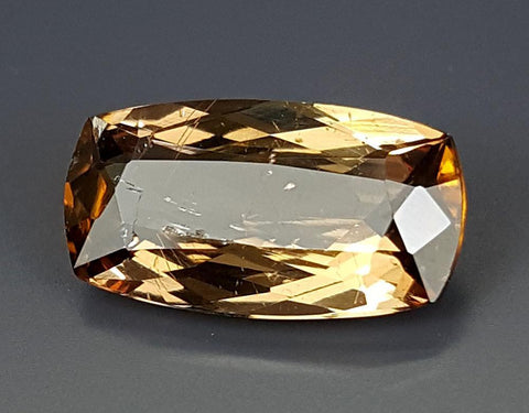 1.75CT RARE AXINITE FOR COLLECTION IGCRAX07