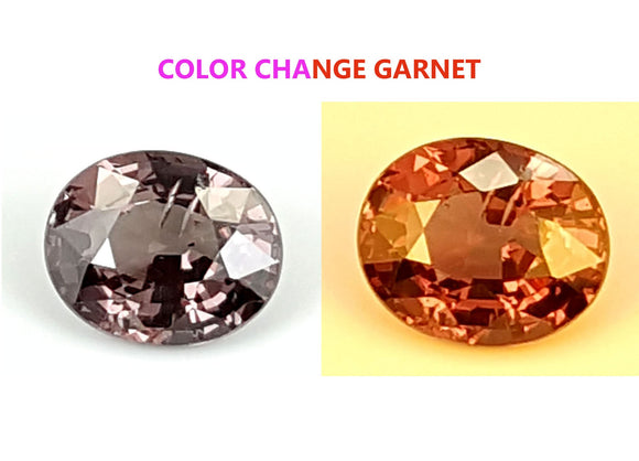 1.6 CT GARNET COLOR CHANGE GEMSTONE IGCCGR18 - imaangems17