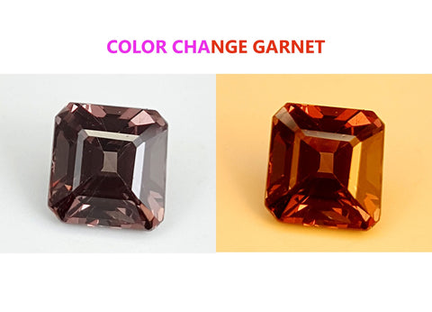 1.2 CT GARNET COLOR CHANGE GEMSTONE IGCCGR34