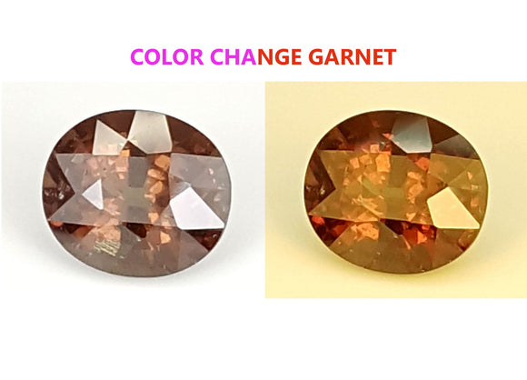 3.3 CT GARNET COLOR CHANGE GEMSTONE IGCCGR09 - imaangems17