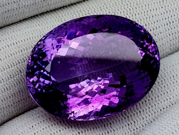 71CT NATURAL AMETHYST GEMSTONES IGCAMTH02 - imaangems17
