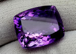 38CT NATURAL AMETHYST GEMSTONES IGCAMTH57 - imaangems17
