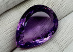 39CT NATURAL AMETHYST GEMSTONES IGCAMTH68 - imaangems17