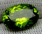 5CT  Peridot  Of Pakistan Origin igctnpp36 - imaangems17