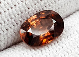 2.59 CT NATURAL ZIRCON GEMSTONE IGCTHZ14 - imaangems17