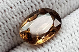 2.29 CT NATURAL ZIRCON GEMSTONE IGCTHZ26 - imaangems17