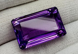 59CT NATURAL AMETHYST GEMSTONES IGCAMTH41 - imaangems17