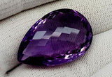 44CT NATURAL AMETHYST GEMSTONES IGCAMTH65 - imaangems17