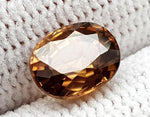 2.25 CT NATURAL ZIRCON GEMSTONE IGCTHZ22 - imaangems17