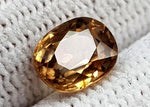 2 CT NATURAL ZIRCON GEMSTONE IGCTHZ25 - imaangems17