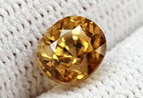 2.35 CT NATURAL ZIRCON GEMSTONE IGCTHZ34 - imaangems17