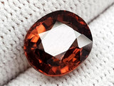 4.89 CT NATURAL ZIRCON GEMSTONE IGCTHZ51