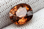 4.85 CT NATURAL ZIRCON GEMSTONE IGCTHZ08 - imaangems17