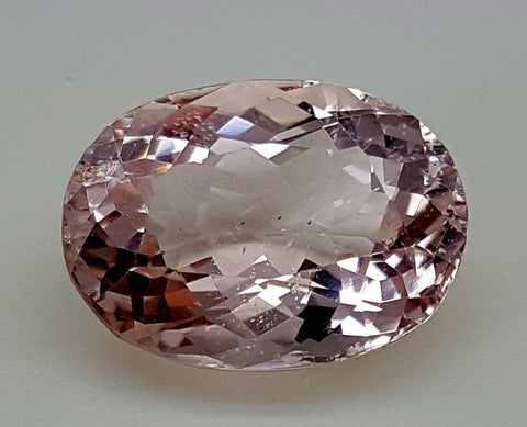 6.2 CT PINK MORGANITE COLLECTORS GEMS IGCMO21 - imaangems17
