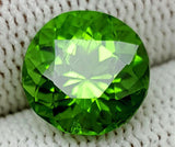 4.55 CT PERIDOT BEST COLOR OF PAKISTAN IGCNOP33 - imaangems17