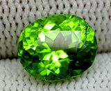 2.95 CT PERIDOT BEST COLOR OF PAKISTAN IGCNOP65