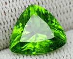 4.75 CT PERIDOT BEST COLOR OF PAKISTAN IGCNOP53 - imaangems17
