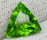 4.25 CT PERIDOT BEST COLOR OF PAKISTAN IGCNOP54 - imaangems17