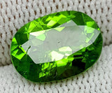 4.6 CT PERIDOT BEST COLOR OF PAKISTAN IGCNOP55 - imaangems17