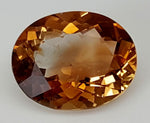 8.95 CT NATURAL TOPAZ GEMSTONE OF PAKISTAN IGCNT100