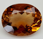 11.4 CT NATURAL TOPAZ GEMSTONE OF PAKISTAN IGCNT20