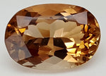 14 CT NATURAL TOPAZ GEMSTONE OF PAKISTAN IGCNT05