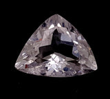 5 CT RARE POLLUCITE COLLECTORS GEMS IGCRPOL41