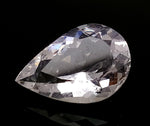 7.2 CT RARE POLLUCITE COLLECTORS GEMS IGCRPOL06
