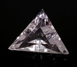 1.8 CT RARE POLLUCITE COLLECTORS GEMS IGCRPOL38