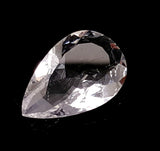 5 CT RARE POLLUCITE COLLECTORS GEMS IGCRPOL08