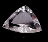 6.6 CT RARE POLLUCITE COLLECTORS GEMS IGCRPOL98