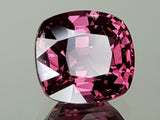2.33CT NATURAL PINK SPINEL IGCSPIN23
