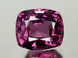 2.14CT NATURAL PINK SPINEL IGCSPIN24