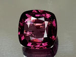 1.94CT NATURAL RED SPINEL IGCSPIN42