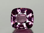 2.34CT NATURAL PINK SPINEL IGCSPIN09