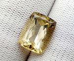 8Ct Natural Scapolite Best Quality Gemstones IGCSC17