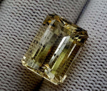 13.6Ct Natural Scapolite Best Quality Gemstones IGCSC36