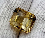 12.95Ct Natural Scapolite Best Quality Gemstones IGCSC08