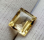 8.6Ct Natural Scapolite Best Quality Gemstones IGCSC09