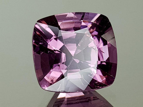 2.85CT NATURAL PINK SPINEL IGCSPIN25