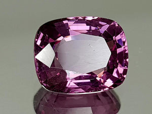 2.22CT NATURAL PINK SPINEL IGCSPIN29