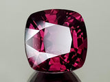 2.61CT NATURAL RED SPINEL IGCSPIN37