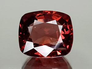 2.26CT NATURAL RED SPINEL IGCSPIN38
